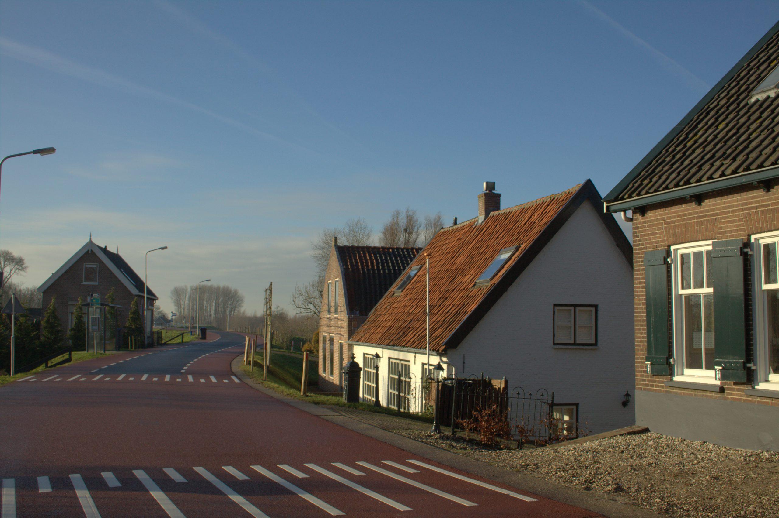 Webdesign Tienhoven